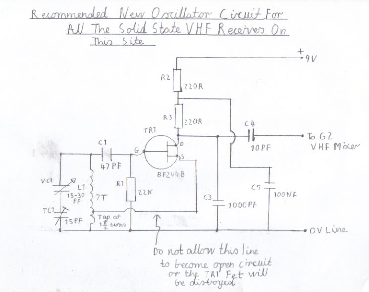 Schematics moreover 6146psupply likewise Viewtopic in addition 7C 7Celectronics Diy   7Cschematics 7C133 7C6trba as well Super5d4. on one tube regenerative receiver schematics