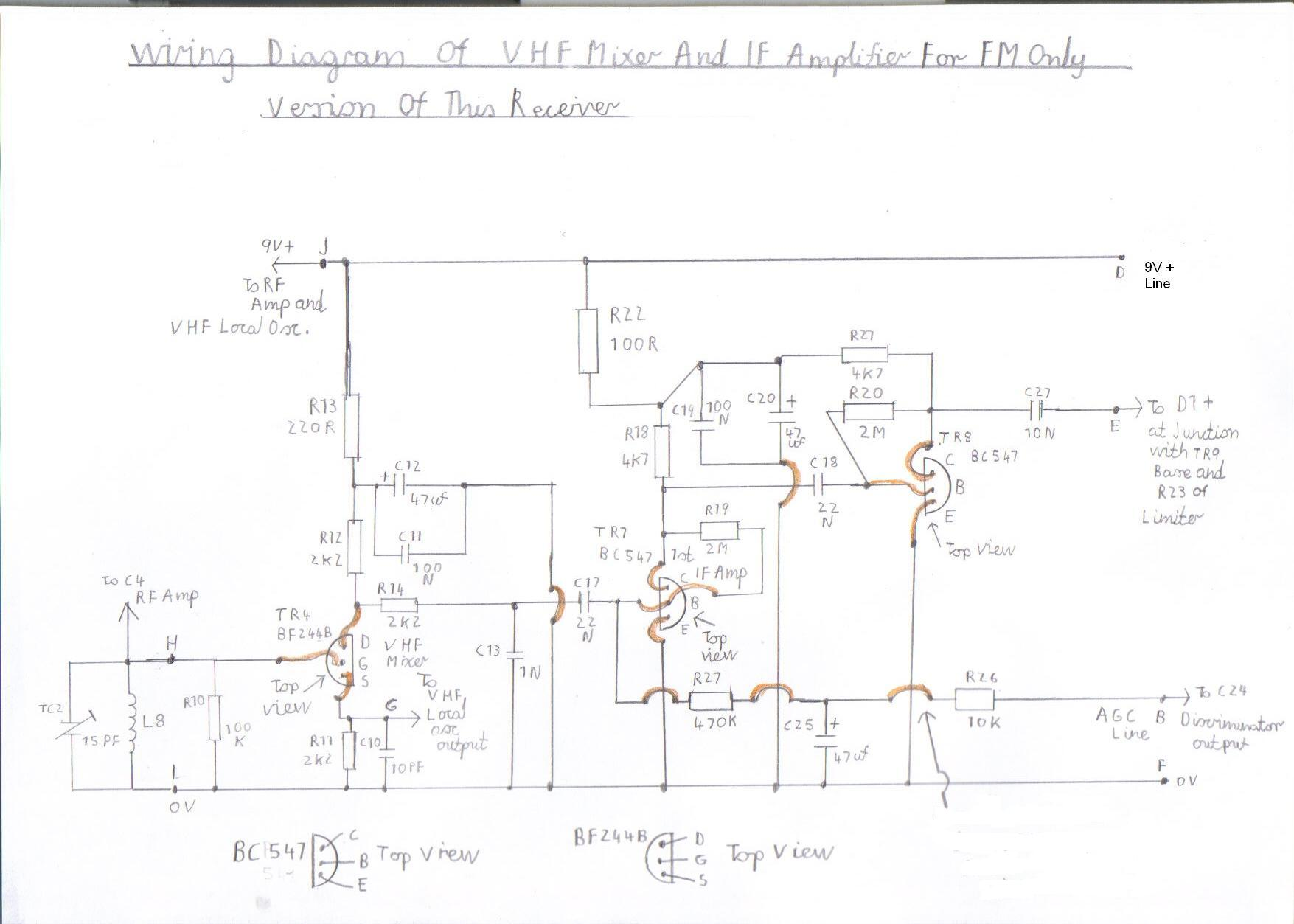 76 Mg Midget Wiring Diagram Data Diagrams 1972 Ignition Images Gallery
