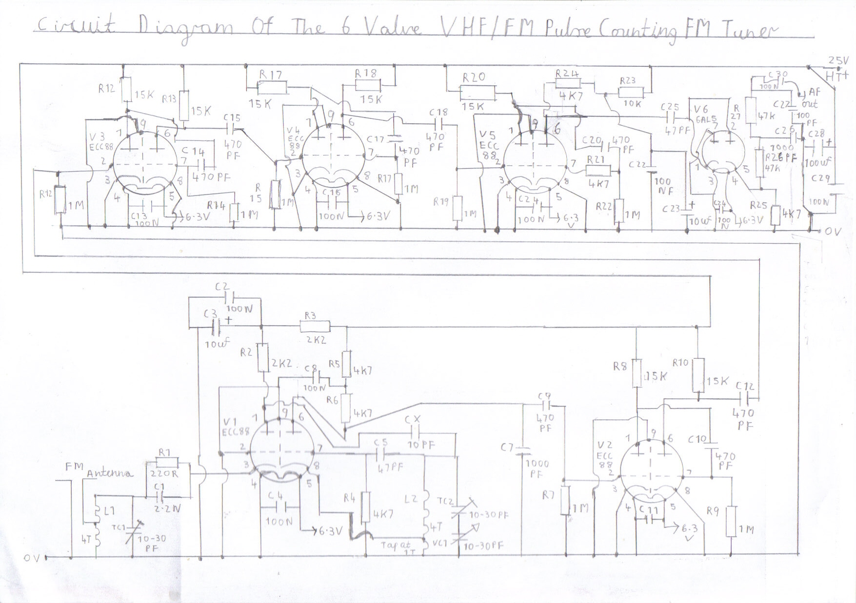 Yaesu Ft 1 00 Mic Wiring Wiring Diagram And Fuse Box