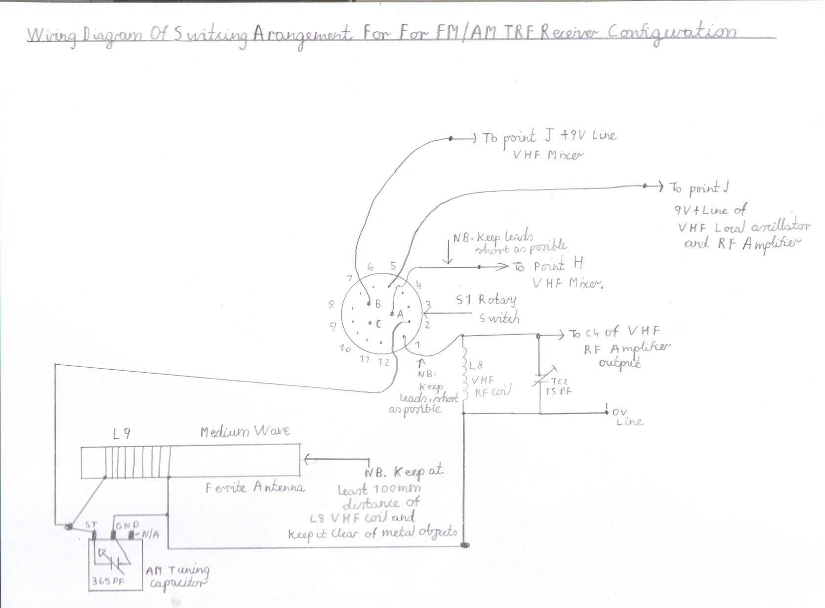 dayton 4uye9 wiring diagram dayton motor diagrams wiring