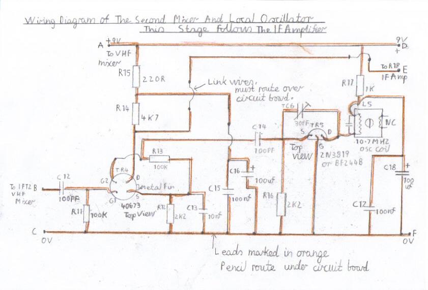 stage sound wiring diagram samsung surround sound wiring diagram
